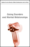 eating_disorders_and_marital_relationships
