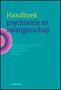 handboek_psychiatrie_en_zwangerschap