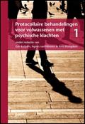 protocollaire_behandelingen