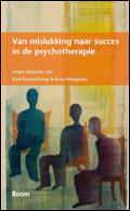 van_mislukking_naar_succes_in_de_psychotherapie